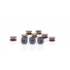 Power Inductor CD series 06-01