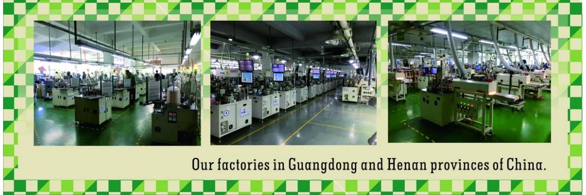 L-factory